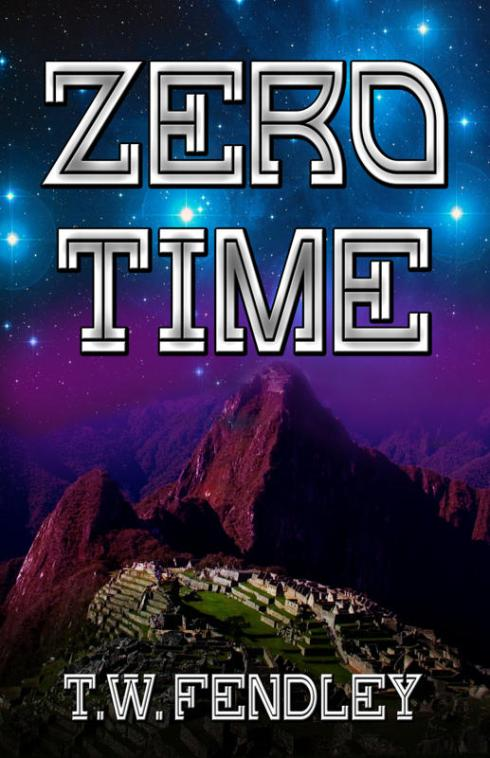 Zero_time_sm-1